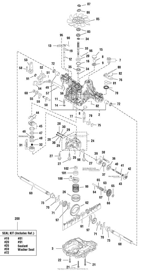 ultima alternator wiring diagram imageresizertool