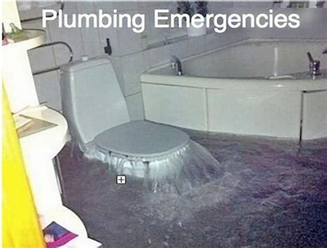 Oklahoma City Plumbing Contractors by Emergency Plumbers Oklahoma City 24 Hour Emergency