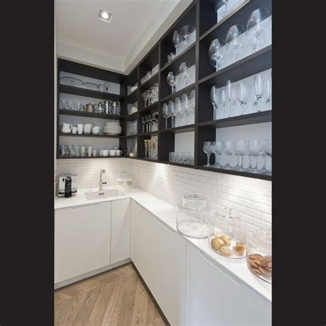 kitchen scullery designs 25 best scullery ideas on pinterest utility room