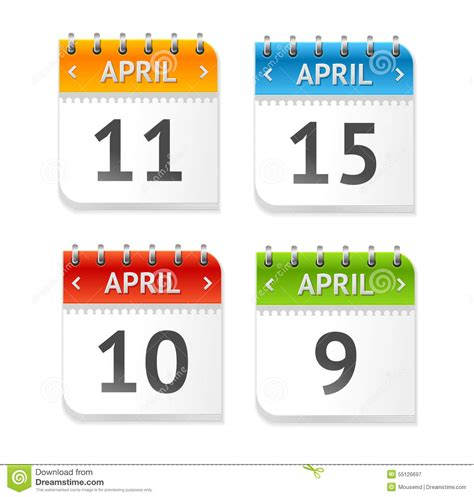 la rebotica de excel generar un calendario autom 225 tico de image gallery imagenes de fechas