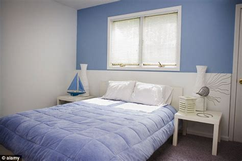 best bedroom colors for sleep want a good night s sleep find out which colours you