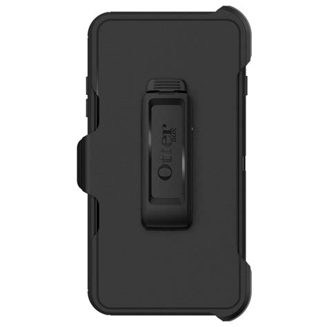 Otterbox Defender Case for iPhone 7 Plus (black) Price ? Dice.bg