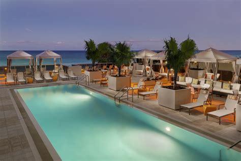Miami Crib Rental by Miami Vacations Cabana Miami Vacation Deals