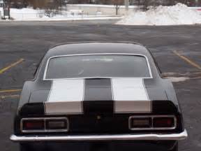new paint for car price 1968 chevrolet camaro new paint southern car 67 69 rs z28