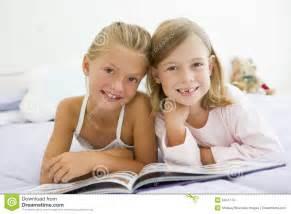 reading ls ls models bbs l s teen models nymphets nude girls underage