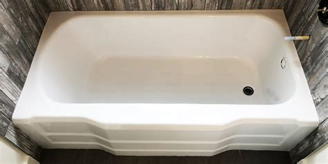bathtub refinishing charlotte nc charlotte refinishing professional bathtub refinishing