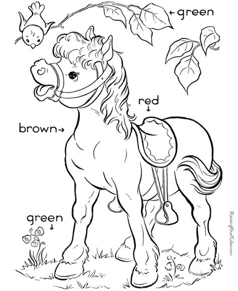 educational coloring pages for kids 187 coloring pages kids