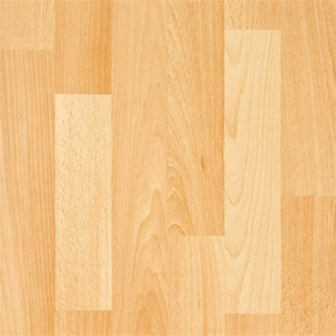 major brand product reviews and ratings 6mm 6mm beech