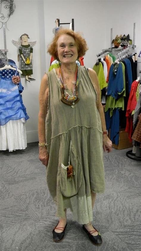 fashion over 50 on pinterest advanced style aging dare to be yourself and enjoy every day timeless