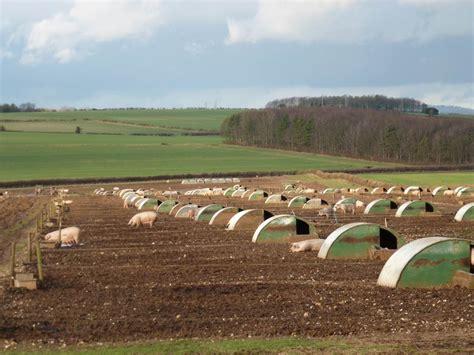farm health animal health and welfare knowledge