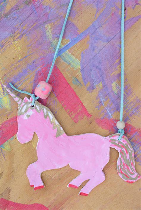unicorn craft pattern hello wonderful 10 magical unicorn crafts