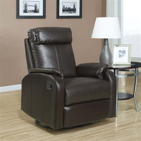 100 swivel recliner rocker chairs lift recliner chair rocki leather rocker recliners on sale leather recliner by modern plush brown leather