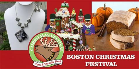 boston christmas festival discount boston living on the
