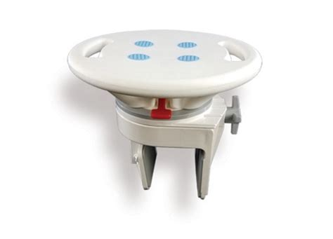 transfer seat for bathtubs medgear tool free rotating tub transfer seat bath safety products for sale