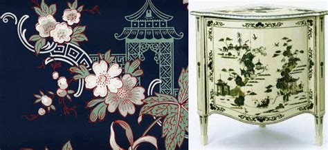 define chinoiserie by home 2 shares