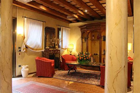best boutique hotels in venice italy best hotels in venice italy luxury and boutique hotel in