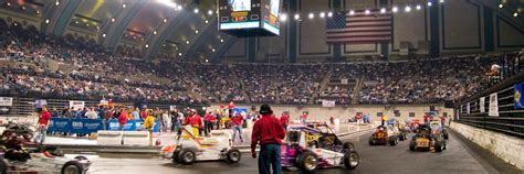 Nj Mba Conference Atlantic City 2015 by Napa How Atlantic City Indoor Race Weekend To Feature