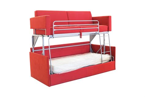 Sofa Fold Out Bed Fold Out Bed Town Loft Bed Design Fold Out Bed Inspiration
