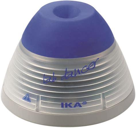 Ika Lab Dancer Test Mixer 3365000 ika lab dancer orbital shaker small footprint part no