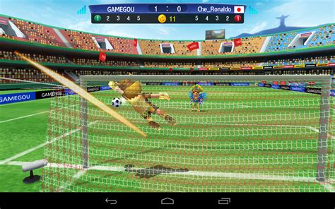 screenshot ux full version apk download full version free download perfect kick v1 2 7 mod apk for