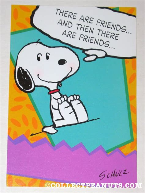 snoopy cards peanuts general greeting cards collectpeanuts