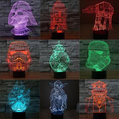 Best 25 Led Light Ideas On Professional