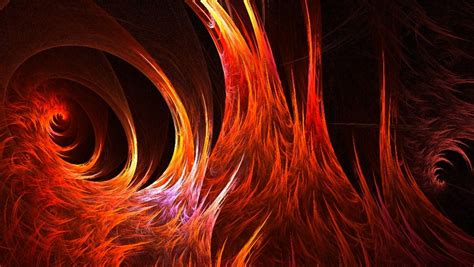 Home Design 3d Gold For Pc by Flames Wallpapers Hd Wallpapers Pics