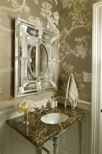 venetian mirror bathroom venetian mirror bathroom munger interiors
