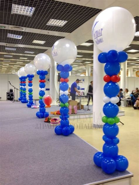 Balloon Simple Decoration by 1000 Images About Simple Balloon Decoration On