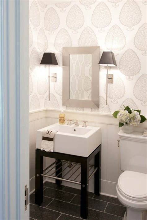 small guest bathroom decorating ideas so can a comfortable guest toilet design fresh design pedia