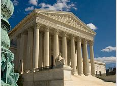 Landmark Case Reveals 150 Years of Constitutional Treason ... Usdc Dc Circuit