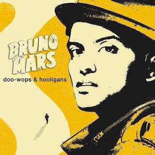 download mp3 bruno mars looking to the moon download bruno mars doo wops hooligans deluxe version