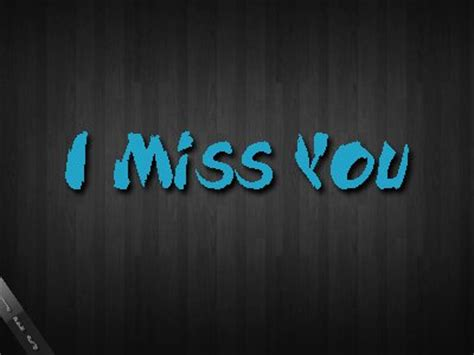 Imagenes De I Will Miss You | imagenes de amor i miss you imagenes postales y tarjetas