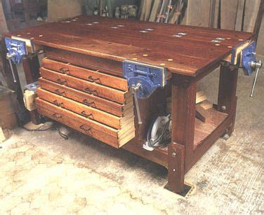 woodworking benches for sale woodworking workbench for sale woodworking projects plans