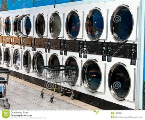sle business plan of laundry shop laundry shop stock photo image 11835830