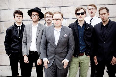 st paul and the broken bones sea of noise vinyl st paul and the broken bones music video paid modeling jobs