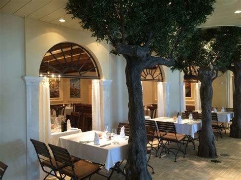 casa aidaprima restaurant casa italiaans specialiteiten restaurant