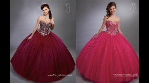 tienda de vestidosd e 15 en wisconsin vestidos de 15 a 241 os alta costura outfits parachicas
