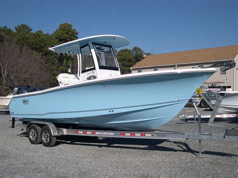 sea hunt gamefish 25 boats for sale 2019 sea hunt gamefish 25 power boat for sale www