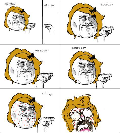 Derpina Meme - pin derpina meme image gallery on pinterest