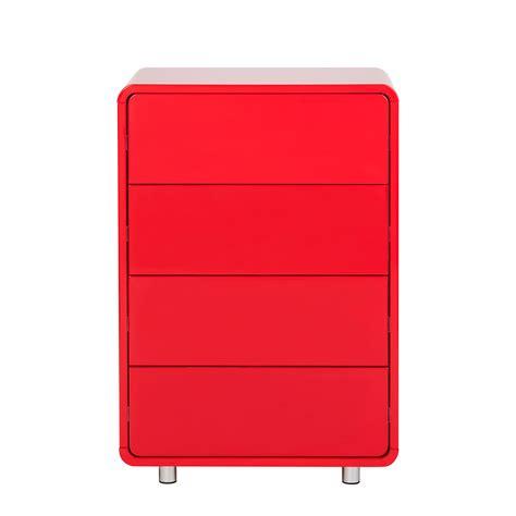 wohnzimmer accessoires wohnzimmer accessoires rot raum und m 246 beldesign inspiration
