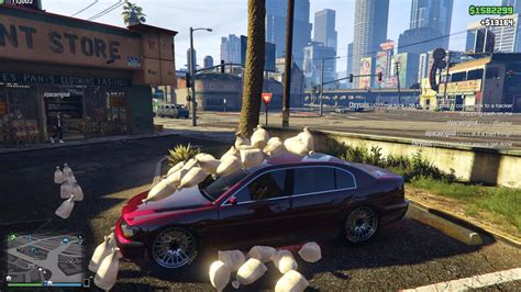 gta update gta 5 cheaters dlc update bans get rolling on from