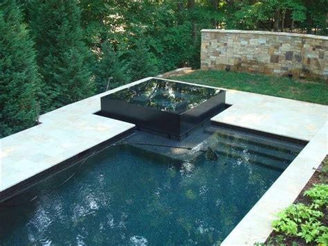 pool spa pool shapes for inground pools rectangular kidney l