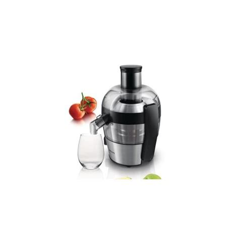 Juicer Philips Hr 1833 philips juicer hr 1836 price in bangladesh philips juicer