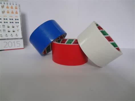 colorful duct colorful duct colorful ventilation duct buy ventilation duct