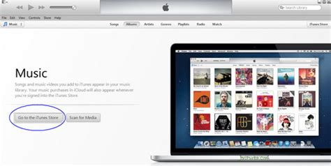 cara membuat apple id via web cara membuat apple id melalui itunes jeripurba com