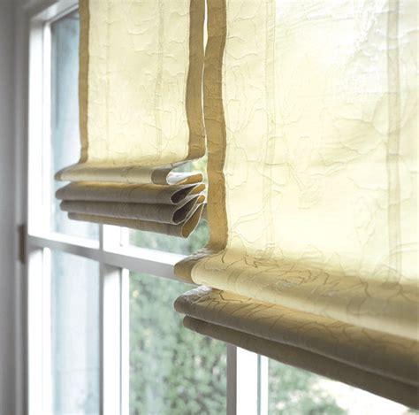 schlafzimmer gardinenstangen raffrollo f 252 r gardinenstange kollektionen gardinen
