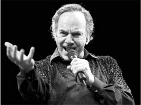 biography neil diamond diamond neil biography birth date birth place and pictures