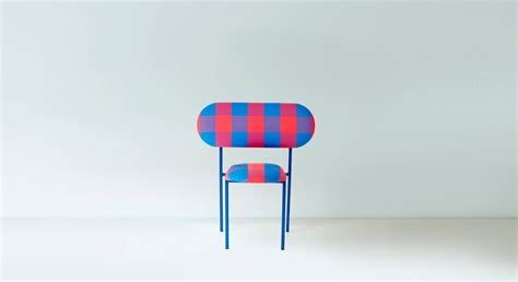 7 most unique furniture designs 7 most unique furniture designs of all time inspirations