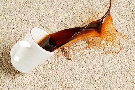 Kaffeeflecken Im Teppich Entfernen by Kaffeeflecken Im Teppich Entfernen 187 Diese Hausmitteln Helfen